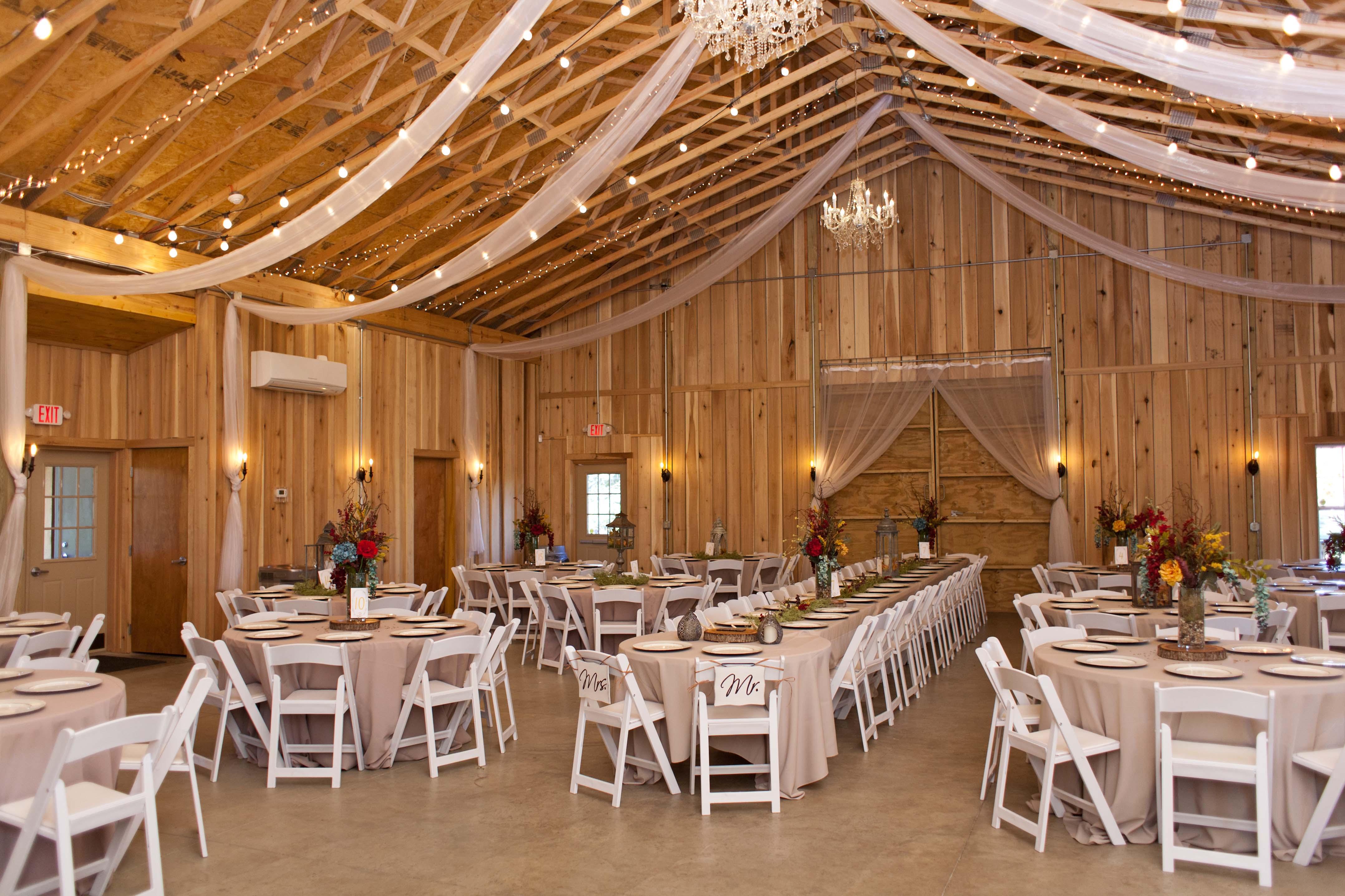cheap wedding venues in northwest indiana mini bridal
