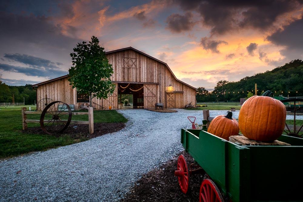 Wedding Venues In Missouri | Rustic Wedding Venues In Missouri Barn Wedding Venues In Missouri