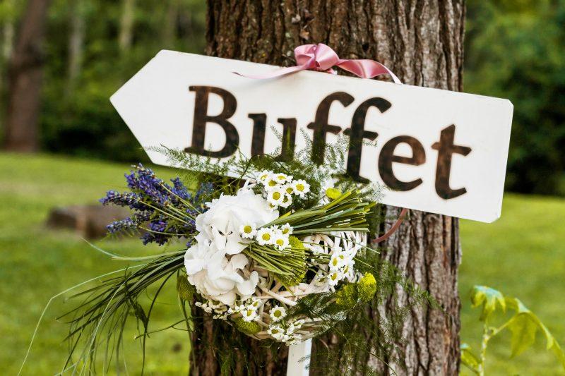 Wedding Venues In Rhode Island Wedding Vendors In Rhode Island