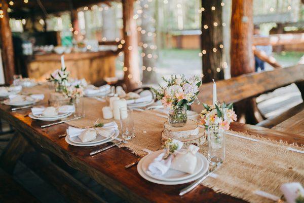 Wedding Venues In Ohio Wedding Vendors In Ohio Rustic Bride