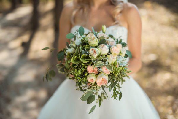 Wedding Venues in Utah - Wedding Vendors in Utah - Rustic Bride