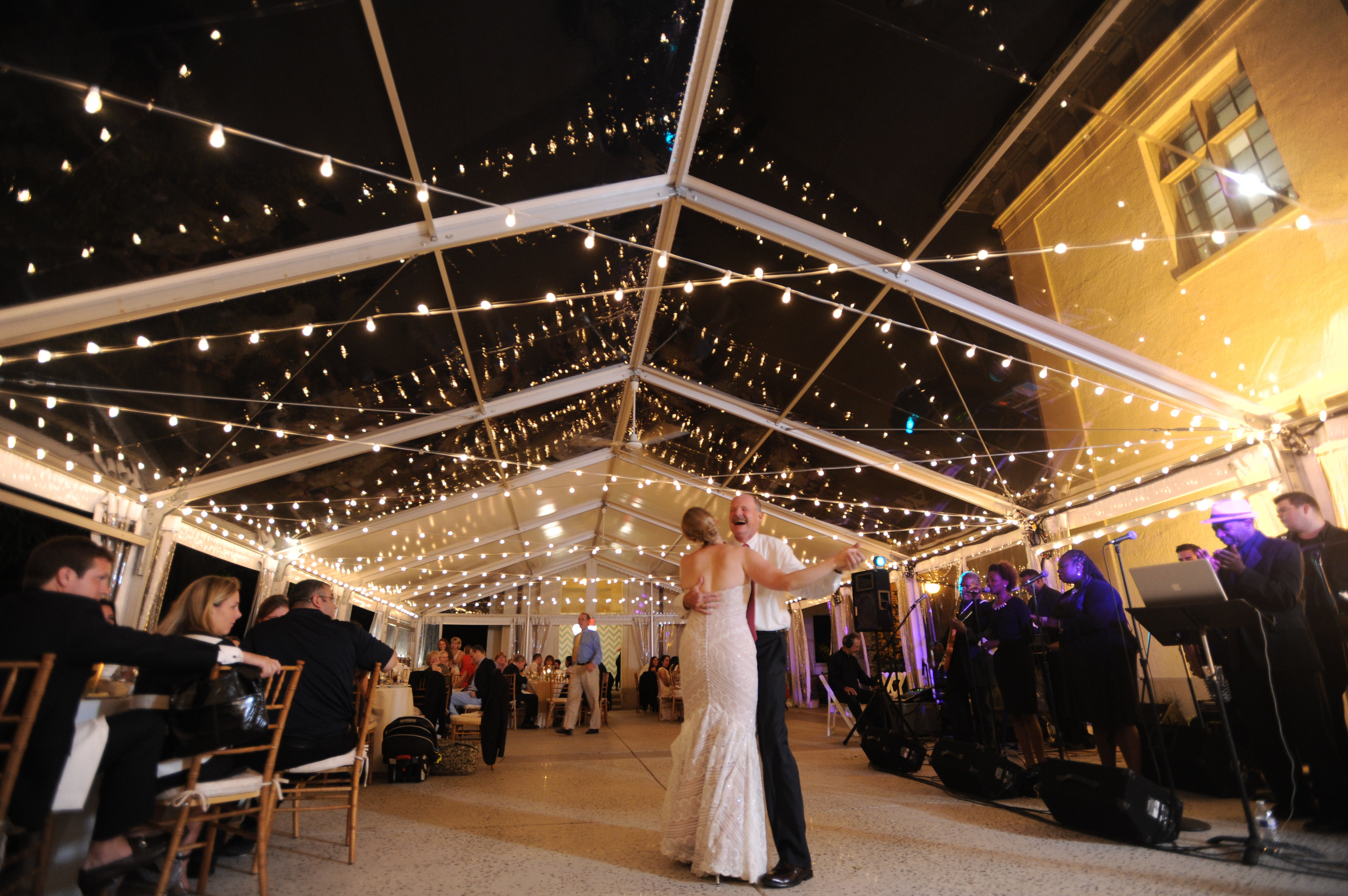 9 Philadelphia Wedding Venues That Will Make You Want To Say I Do