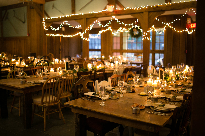 Waterloo Village - Rustic Wedding Venues in New Jersey ...