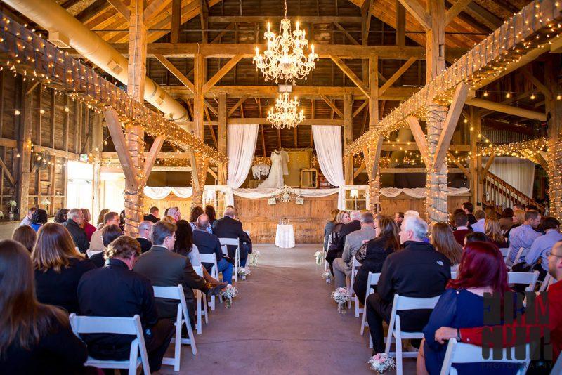 13 Stunning Barn Wedding Venues Near Indianapolis Rustic Bride