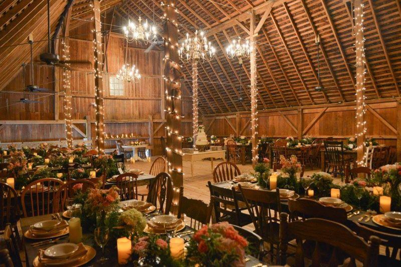 Indianapolis Wedding Venues.13 Stunning Barn Wedding Venues Near Indianapolis Rustic Bride