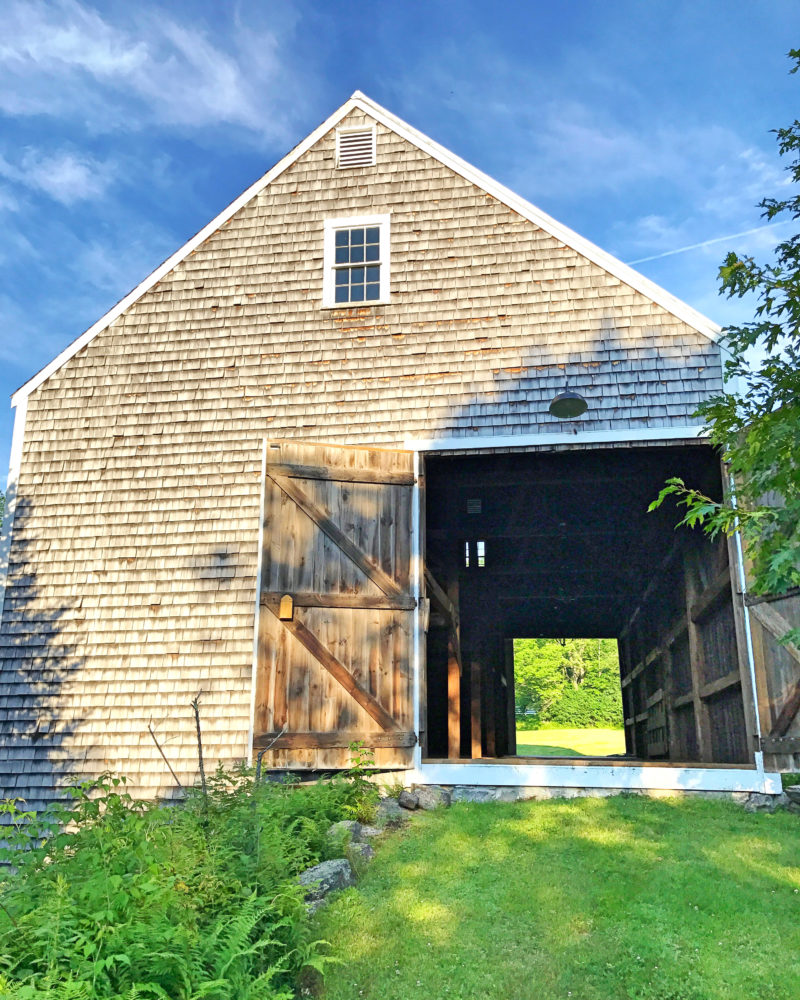 Barn Wedding Venues In Maryland: 48 Charmingly Historic, Must-See Barn Wedding Venues From
